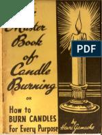 250795322-Candle-Burning.pdf