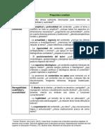 Criterios de Selección de Contenidos Educativos Digitales