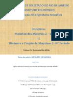 Bombas 2011 Corrigida 3