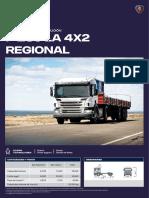 P_250_LA_4x2_Regional_13.12.2017
