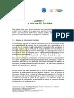 Cap1 Principios contables.pdf