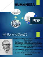 TEORIA-HUMANISTA-ROGERS.ppt