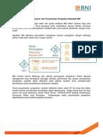 Prosedur-Pelayanan-dan-Penyelesaian-Pengaduan-Nasabah-BNI.pdf