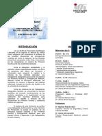 Articles-62222 Recurso 3