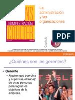 la administracion y las organizaciones (1).pdf