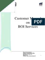 BOIM.pdf