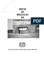 MANUAL GENERAL - CONFORMACION DE EMPRESA DE CONSTRUCCION.pdf