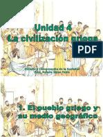 Unidad4civilizaciongriega.ppt
