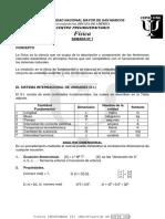 FISICA CEPREUNMSM.pdf