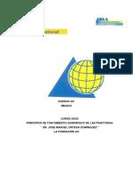 Syllabus_2005.pdf