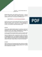 AÇÃO POPULAR - peça 7.docx