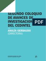 coloquio_cedintel.pdf