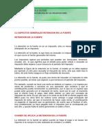 3.2 Aspectos Generales Retención en la Fuente.pdf