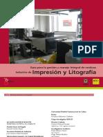guia_impresion-lit.pdf