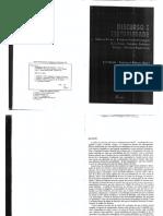 252980014-ORLANDI-E-Analise-de-Discurso-in-Discurso-e-Textualidade.pdf