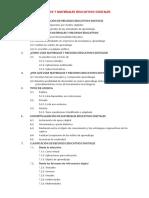 RECURSOS Y MATERIALES EDUCATIVOS DIGITALES.docx