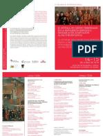 El_sistema_de_cortes_virreinales_en_la_M.pdf