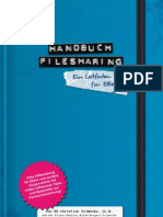 Handbuch File Sharing Wbs-lawde