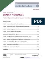 math-g4-m5-full-module.pdf