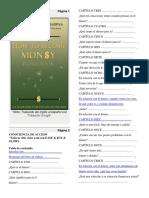 Cómo llega el dinero- Access Consciousness- Libro de trabajo.pdf