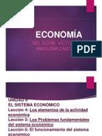 6 Economía Sesión No. 4