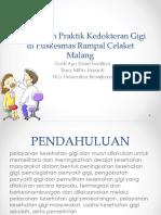 ppt manajemen praktik