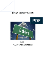Wahyuni_BUKU ETIKA.pdf