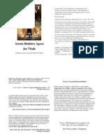 Atraia Dinheiro Agora - Joe Vitale.pdf