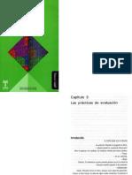 2016-Steiman-Mas didáctica-Las prácticas de evaluación007.pdf