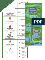 Appendix_Emerald Walkthrough_Section 10 Pg 8