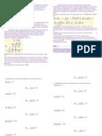 Multiplicacion Decimal