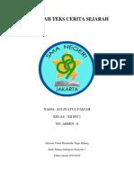 AULIYATUL F..docx
