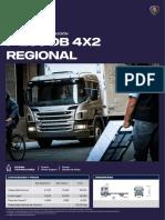 P_250_DB_4x2_Regional_13.12.2017