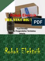 Bahaya Rokok Elektrik.pptx