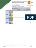Ing_Computacion.pdf