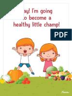 healthy-eating-chart-1.pdf