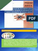 manualdeconsejeria-111205142542-phpapp02.pdf