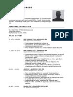 Mẫu số 23.pdf