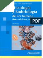Eynard Histo Embrio 4