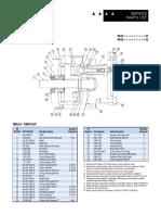 dynexPF4300-11&12partslist.pdf