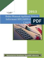 Dokumen_Teknis_Operasional_SIHA_versi 1.6.5.docx