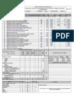 Manual Tecnico Tuberia HDPE Mineria e Industria. Rev 0