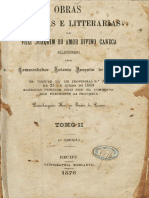 Gramatica Frei Caneca