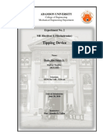 ME-Electives 4-Experiment-2 revised.pdf