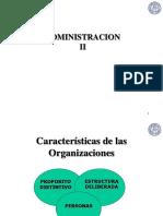 Unidad I Adm Emp II.pdf