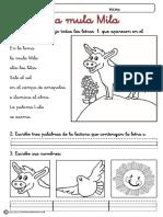 Actividades-letras-m-l-p-n.pdf
