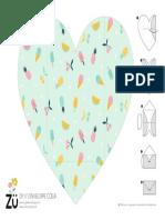 1-enveloppe-coeur-été2014-ZU-bleu.pdf