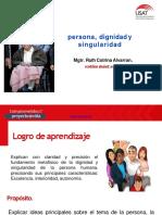 3-Persona, dignidad y singularidadpdf (1).pptx