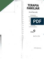 Terapia Familiar Su Uso Hoy en Dia Luz de Lourdes Eguiluz Romo Comp.compressed