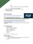 CommunityMedicineGroup1-ResearchTeam